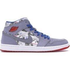 Sneaker 315794-041