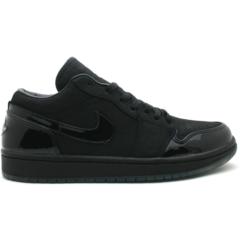 Sneaker 309192-002