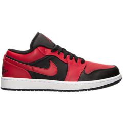 Sneaker 553558-001