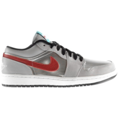 Sneaker 641888-005