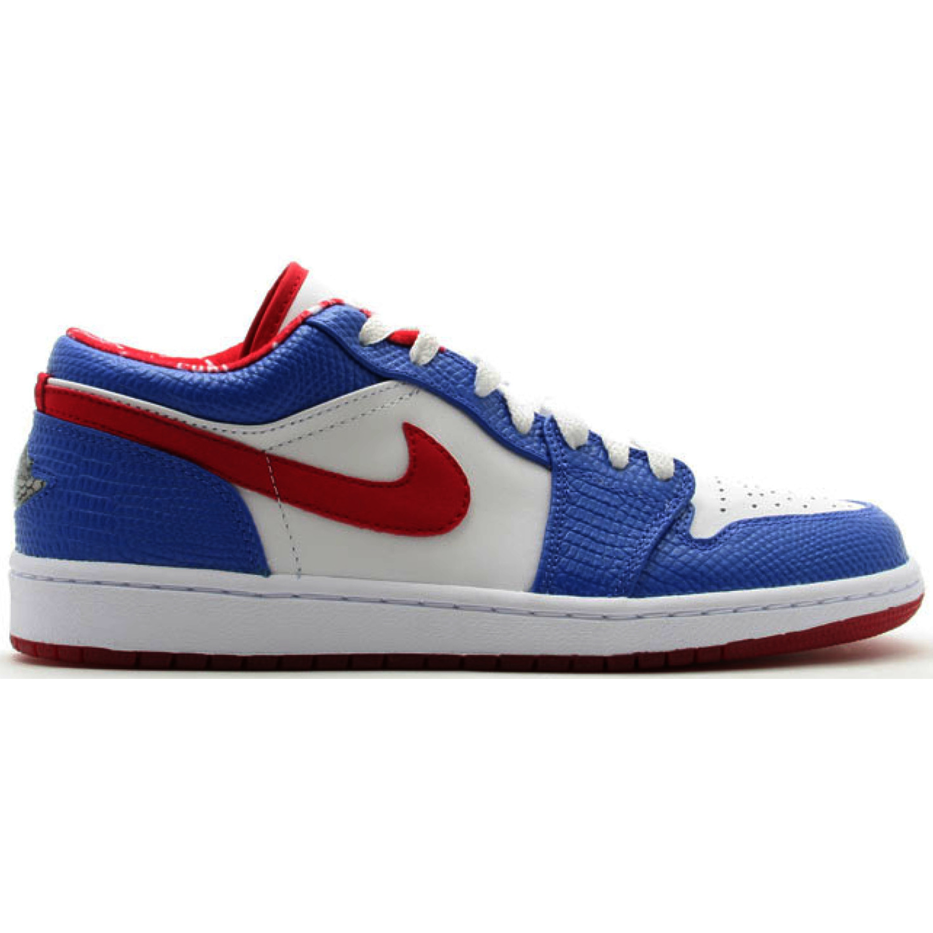 Jordan 1 Retro Low East Side (309192-161)