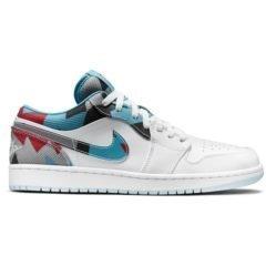 Sneaker 744805-100