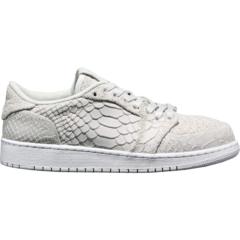 Sneaker 923624-111