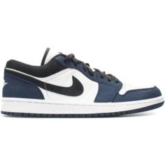 Sneaker 309192-101
