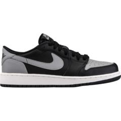 Sneaker 709999-003