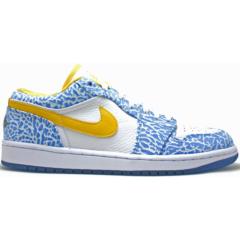 Sneaker 309192-172