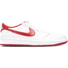 Sneaker 705329-101