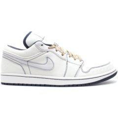 Sneaker 395669-102