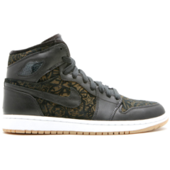 Sneaker 332134-061