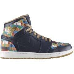 Sneaker 539542-435