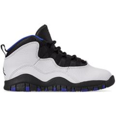 Air Jordan 10 310807-108