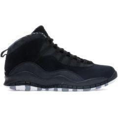 Air Jordan 10 310805-003