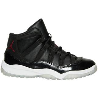 Jordan 11 Retro 72-10 (PS)