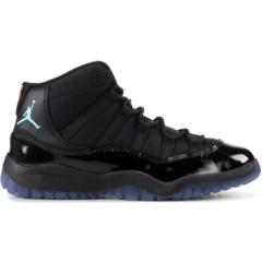 Air Jordan 11 378039-006