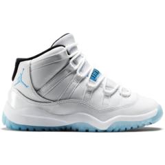 Air Jordan 11 378039-117