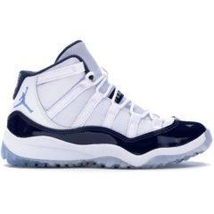 Air Jordan 11 378039-123