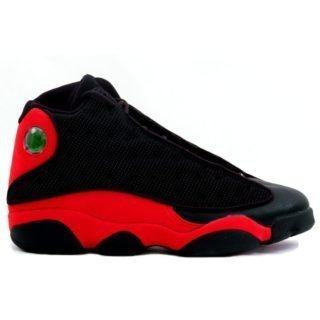 Jordan 13 OG Bred (1998)