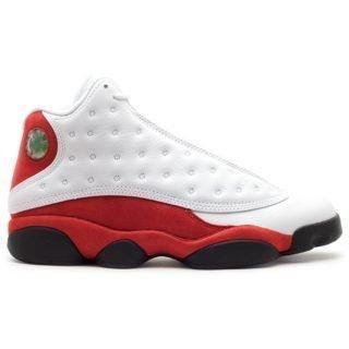 Jordan 13 OG Cherry (1998)