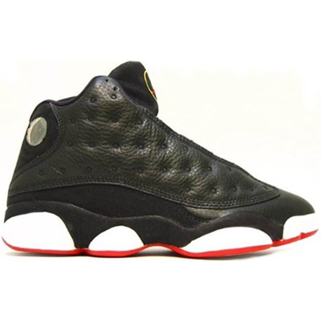 Jordan 13 OG Playoffs (1997)