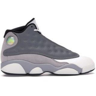 Jordan 13 Retro Atmosphere Grey (PS)