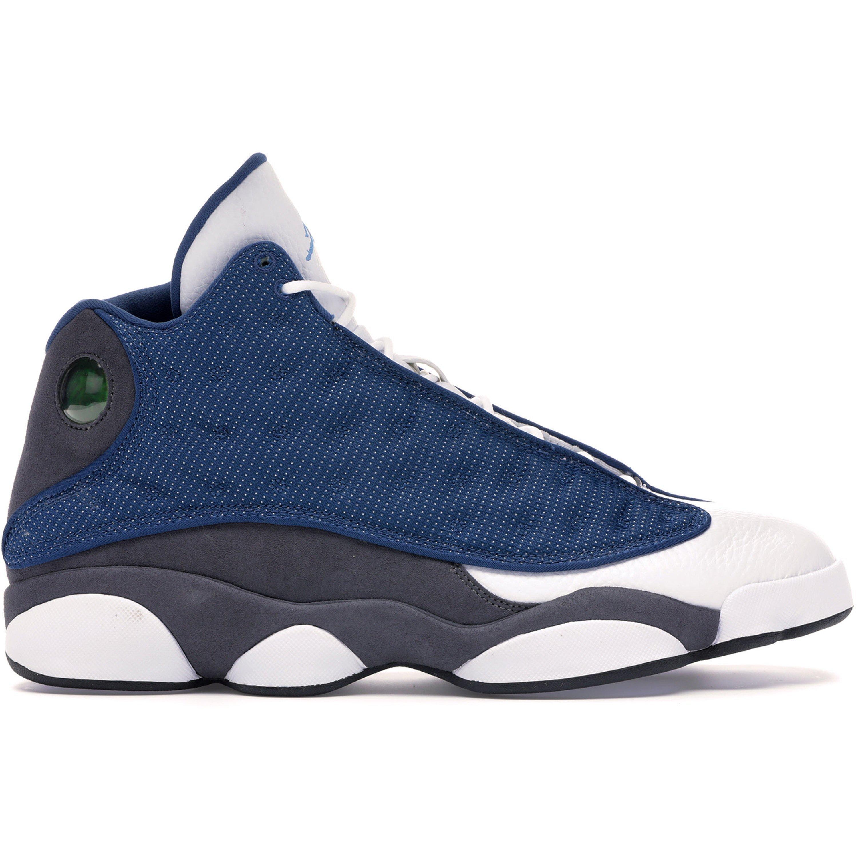 Jordan 13 Retro Flint (2010) (414571-401)
