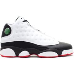 Air Jordan 13 414574-112