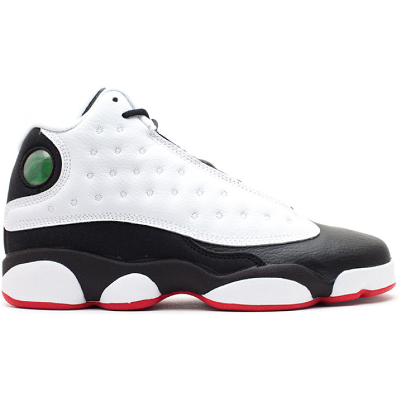 Jordan 13 Retro He Got Game (GS) (414574-112)