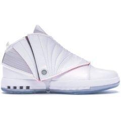 Air Jordan 16 854256-119