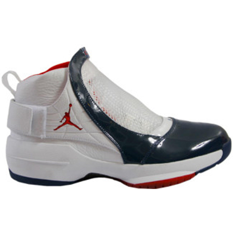 Jordan 19 OG East Coast (307546-161)