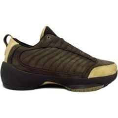 Air Jordan 9 308513-221