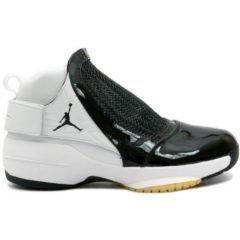 Air Jordan 9 307546-002