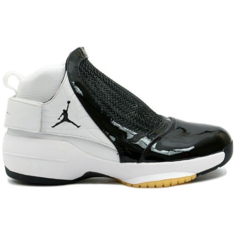 Jordan 19 OG West Coast (307546-002)