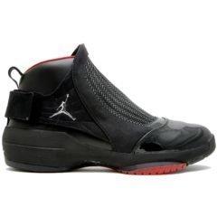 Air Jordan 9 332549-001