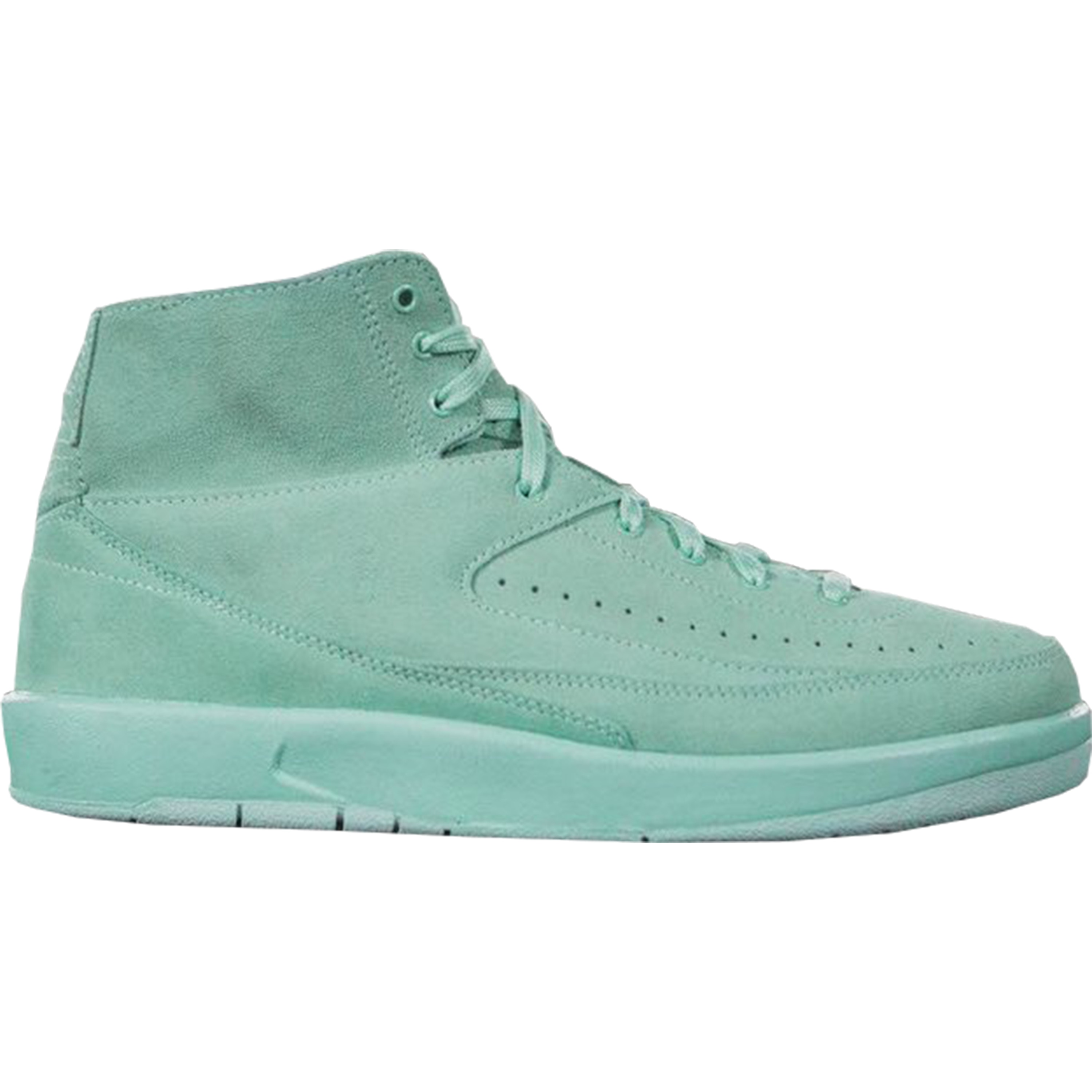 Jordan 2 Retro Decon Mint Foam (897521-303)