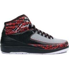 Air Jordan 2 308308-002