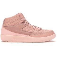 Air Jordan 2 923839-805