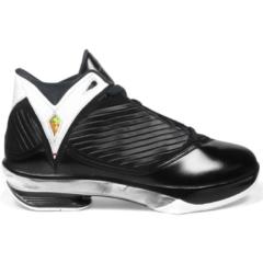 Air Jordan 20 343084-062