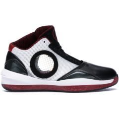 Air Jordan 2010 387358-061