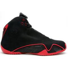 Sneaker 322718-061