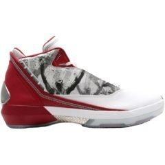 Air Jordan 2 315299-162