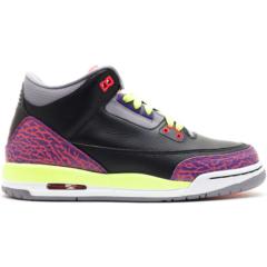 Air Jordan 3 441140-039