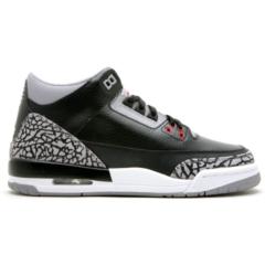 Air Jordan 3 340255-061
