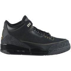 Air Jordan 3 455657-001