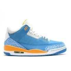 Air Jordan 3 315297-471