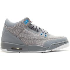Air Jordan 3 441140-015