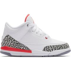 Air Jordan 3 429487-116