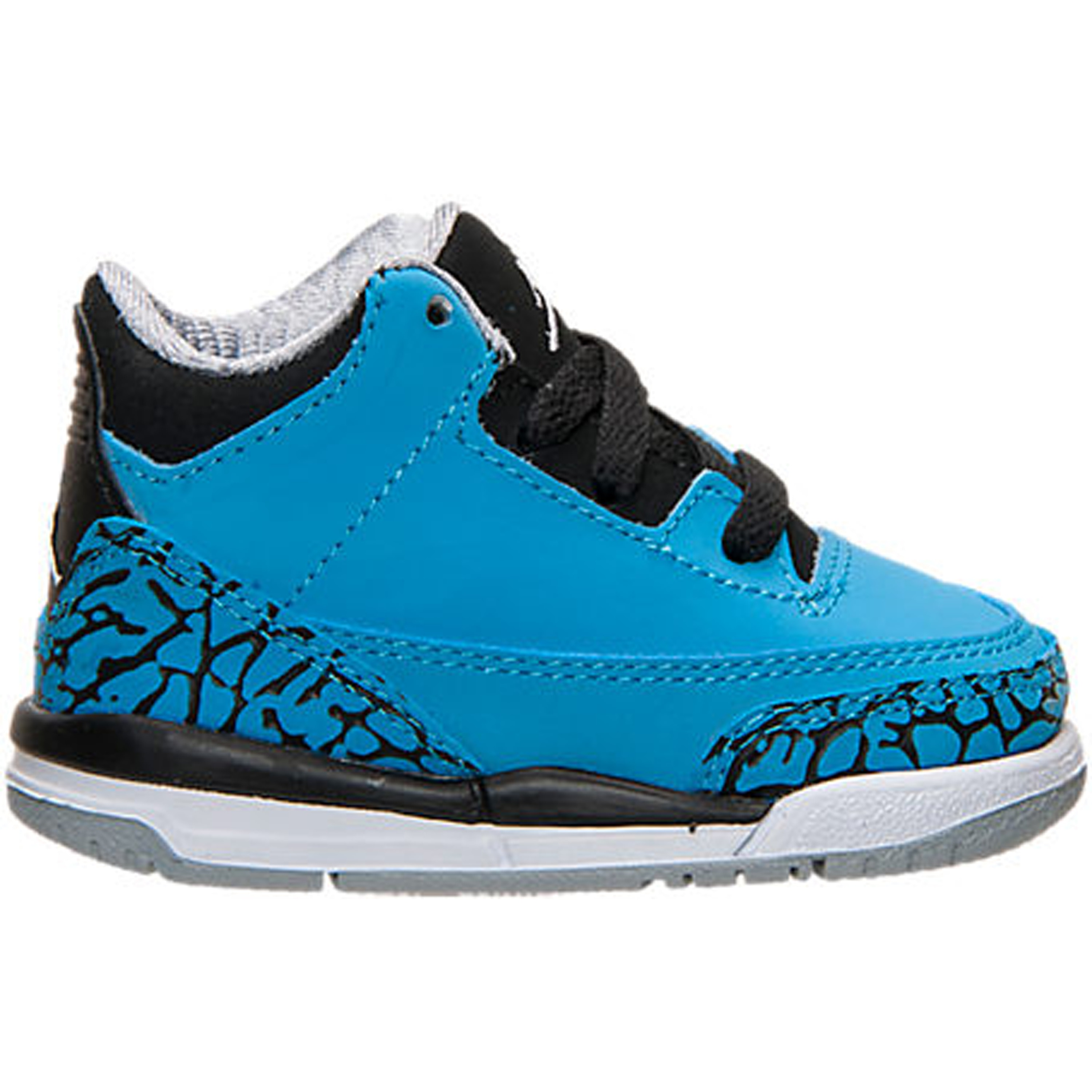Jordan 3 Retro Powder Blue (TD) (832033-406)