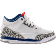 Air Jordan 3 429487-106