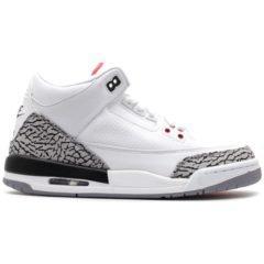 Air Jordan 3 398614-160