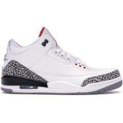 Air Jordan 3 580775-160